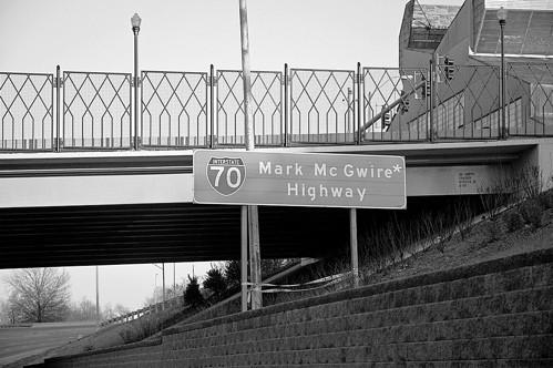 McGwire_final.jpg