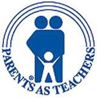 parents_as_teachers.jpg