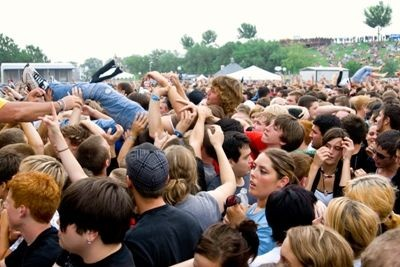 pointfest_at_verizon_wireless_amphitheater_with_story_of_the.jpg