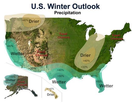 09_10winteroutlook_precip_thumb_510x398.jpg