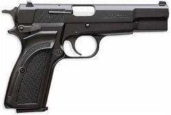 gun_thumb_250x168.jpg