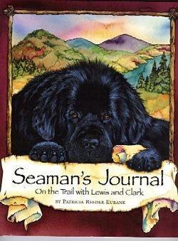 Seaman_s_Journal_opt.jpg