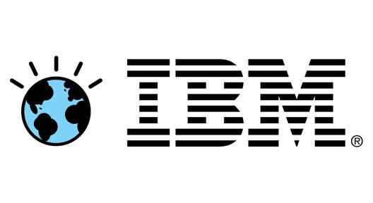 ibm_logo_2.jpg