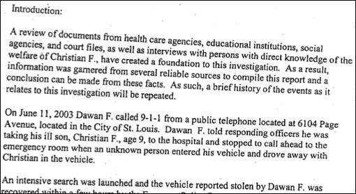 investigativereport.jpg
