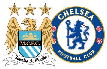 soccer_match_busch.jpg