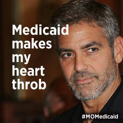 postcard_medicaid_3.jpg