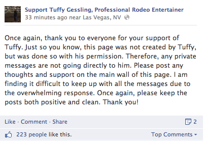 support_tuffy_gessling_2.jpg