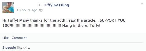 tuffy_gessling_supporters_1.jpg