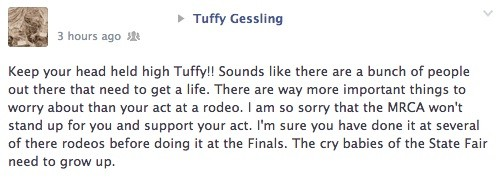 tuffy_gessling_supporters_5.jpg