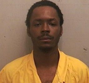 Charles Wilson terrorized mother and daughter, say authorities.