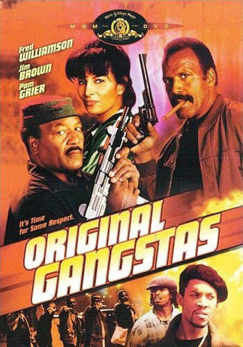 Original_Gangstas.jpg