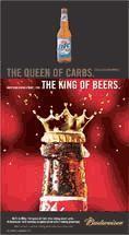 queenofcarbs.jpg