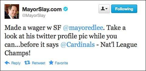 slay_tweet_opt.jpg