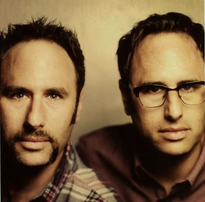 Randy and Jason Sklar want to make your Cardinals pain go away.