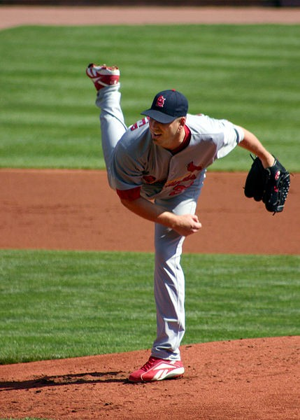 Chris_carpenter_10_1_2009_7803.jpg