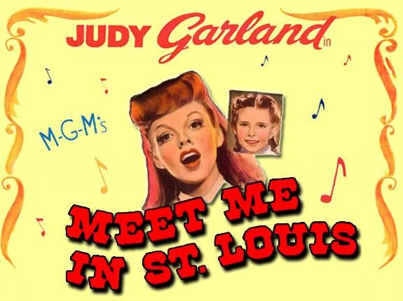 meet_me_in_st_louis.jpg
