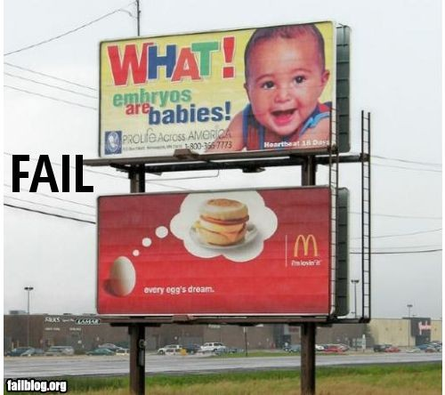 fail_owned_billboard_fail.jpg