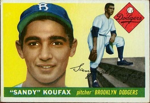 koufax_card.jpg