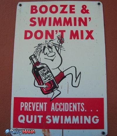 booze_and_swimming_thumb_400x462.jpg