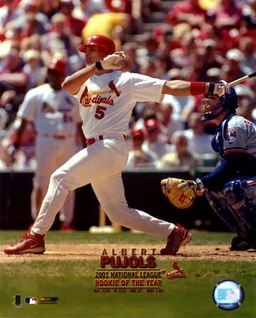 2001_cardinals_pujols_rookie_card.jpg