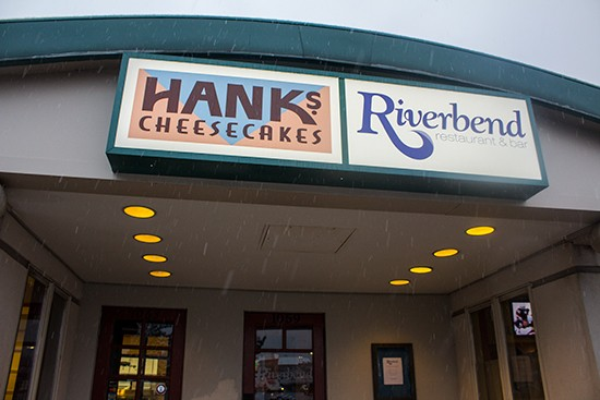 Now open in Richmond Heights.