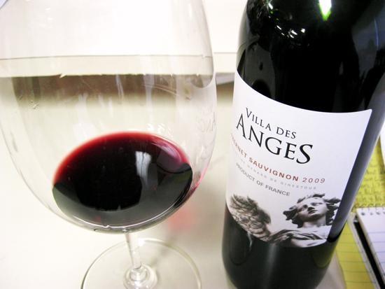 wine101411.jpg