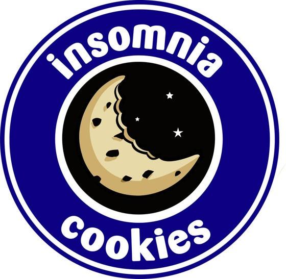 insomniacookiescwe.jpg