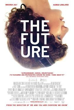 TheFuture_Filmposter.jpg