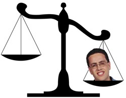 Scale_Jared.jpg