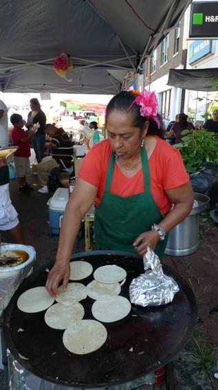 Tortilla_woman.jpg
