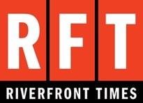 rft_logo_3.jpg