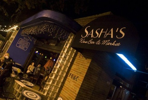 1newsashas_wine_bar_and_market_3.jpg