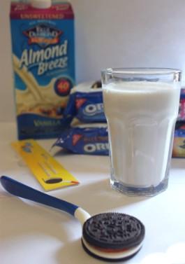 The Dipr: The ultimate cookie spoon? - LIZ MILLER
