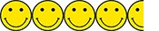 4.5_happy_hour_rating.jpg
