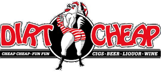 logo_dirtcheap_main.png