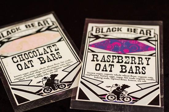 black_bear_bakery_oat_bar_tags.jpg