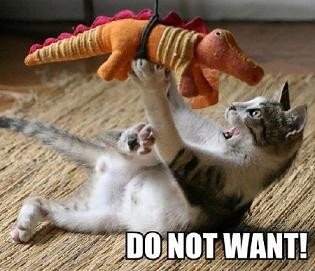 do_not_want.jpg