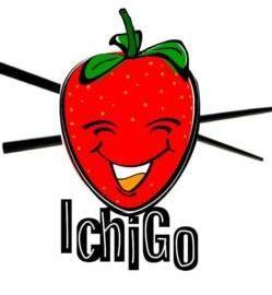 ichigostrawberry.jpg