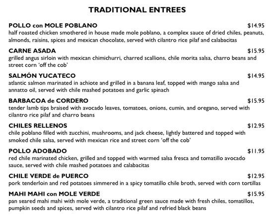 milagro_menu.jpg