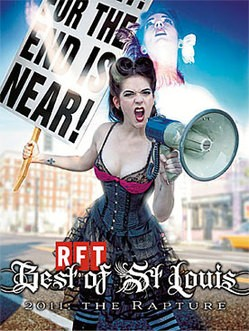 best_of_st._louis_2011_thumb_250x331.jpg