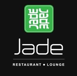 jade080111.jpg