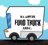 st_louis_food_truck_association.jpg