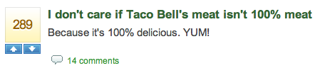 taco_bell.png