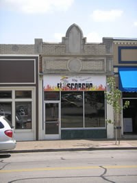 Will El Scorcho bring heat to Maplewood?