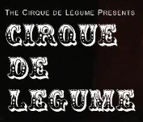 cirque_de_legume.png