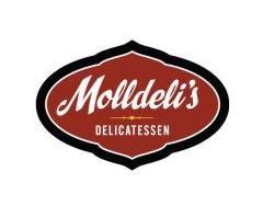 molldeli_s.JPG