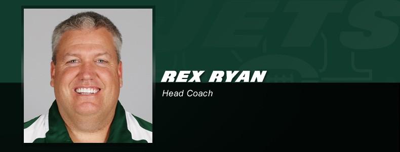ryan_rex.jpg