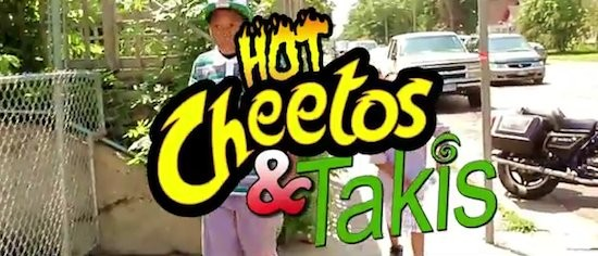 hotcheetos.jpg