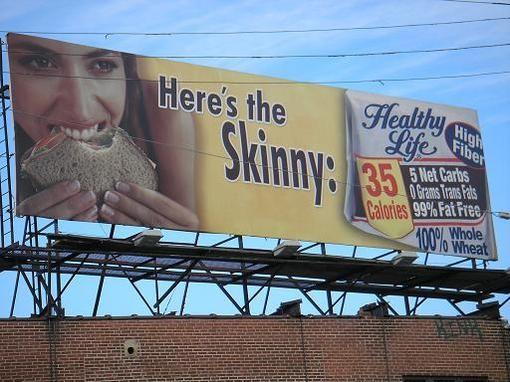 billboard011409b_thumb_510x382.jpg