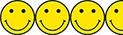 3.5_happy_hour_rating.jpg